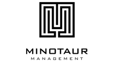 Minotaur Management